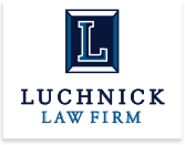 Lucknick Law Firm